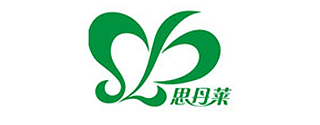 杭州思丹莱语言培训学校